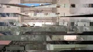 �������� ���� аркадий кобяков мрак и холод на память от алексея смольянинова 2013г ������