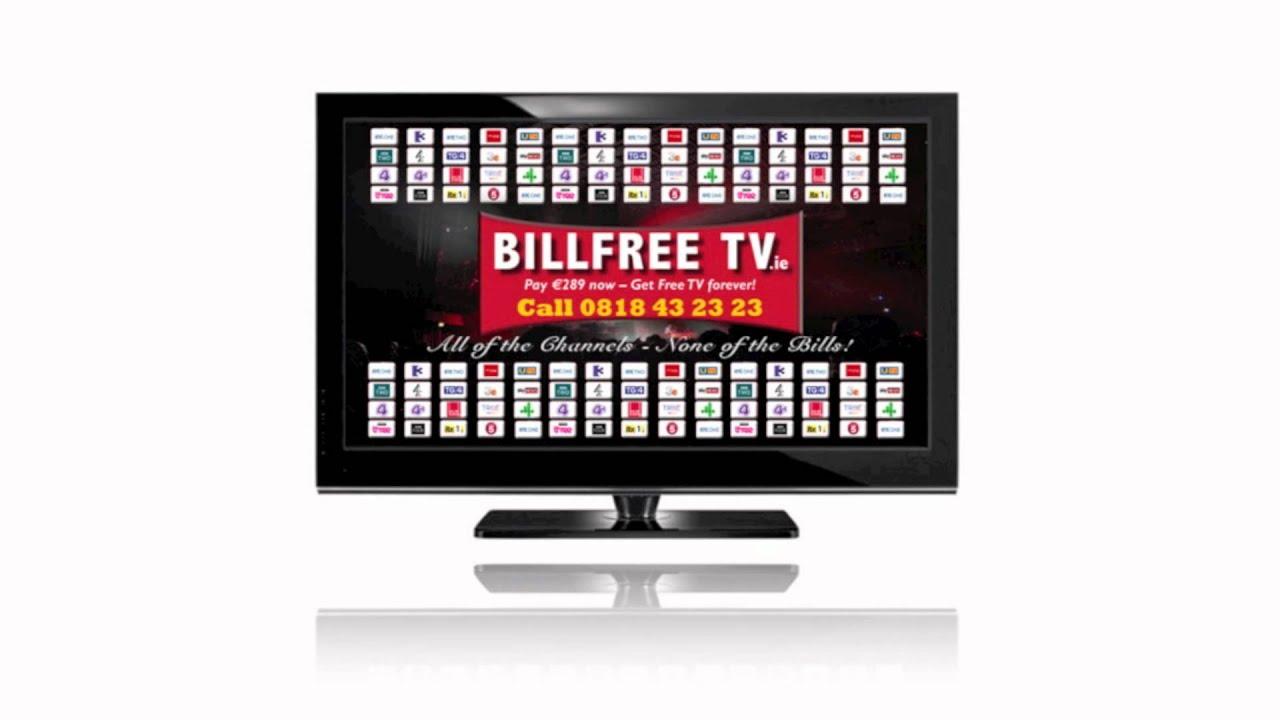 Got Free Tv