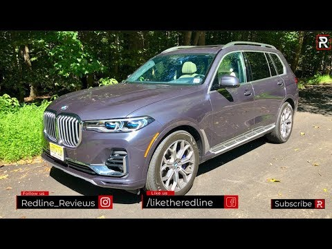 is-the-2020-bmw-x7-the-most-opulent-suv-money-can-buy?