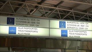 EUwarnsofcrimerisksfromgovernments'salesofpassports,visas