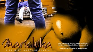 Marichika - A Gay Themed Hindi Short Film on Exploitation of M…