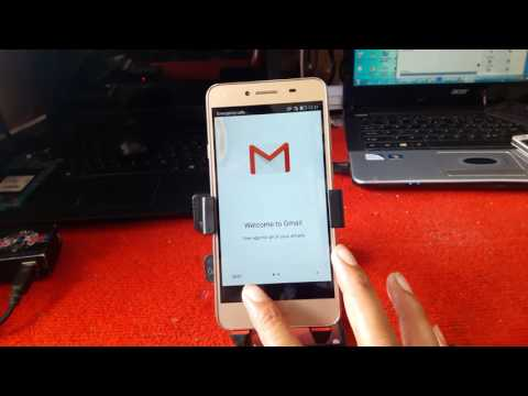 Huawei y5 Mya L22 FRP Google Account Bypass Without PC New Method