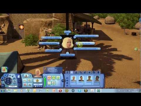 Дополнения для Симс 4 The Sims всё для игр Sims 4