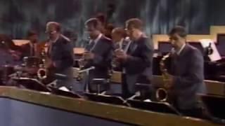 Glenn Miller - A Moonlight Serenade 1984 (stereo)