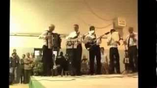 Shkolla Përparimi Çegran - Koncerti vjetor 2013 (Korri i shkollës - Xhixhile Moj Xhixhile)