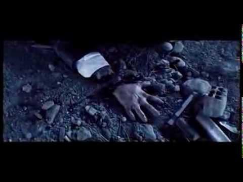 The Longest Night - Full Movie