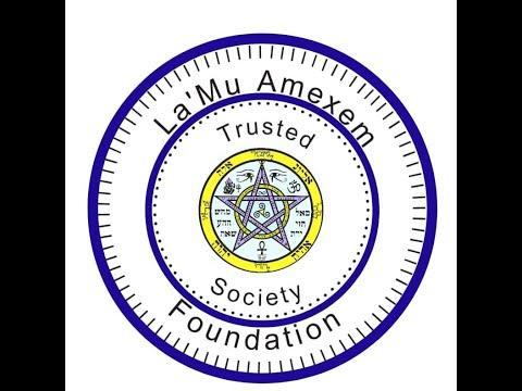 Ein Trust Development Business trust accounts