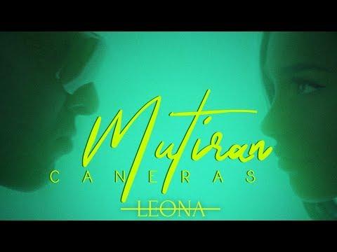 Caneras - MUTIRAN (Official Video)