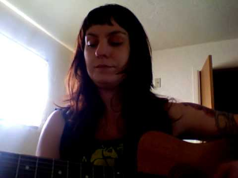Nude As The News (Cat Power cover)