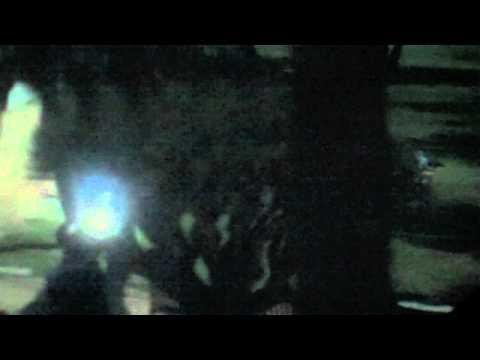 Camera Obscura - Santa Monica, CA