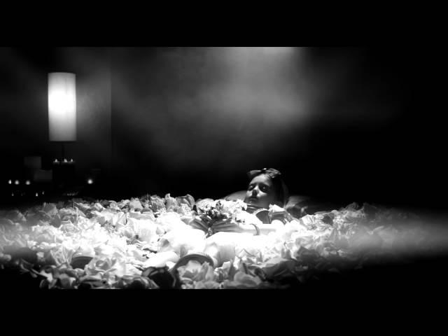 映画『エスケイプ・フロム・トゥモロー』特報1
