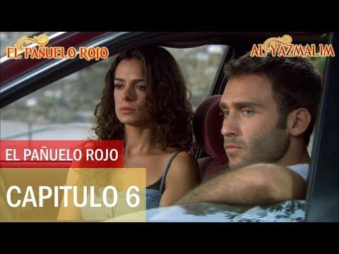 el-pañuelo-rojo-(al-yazmalım)---capítulo-6---completo---hd---español