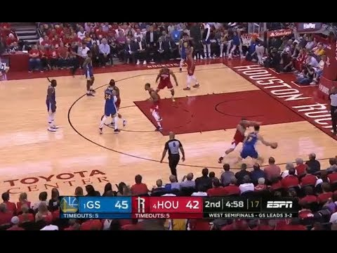 warriors-vs-rockets-game-6-round-2-full-game-highlights-nba-live-may-10,-2018-playoffs-new