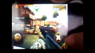 JUEGOS HD + LINKS LG P350 OPTIMUS ME P2