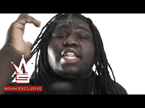 Young Chop