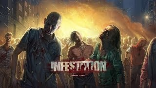 Infestation Survivor Stories : Vale ou não a pena jogar