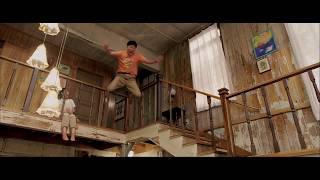 映画『くちづけ』は、ビデックスJPでネット配信中! http://www.videx.j...