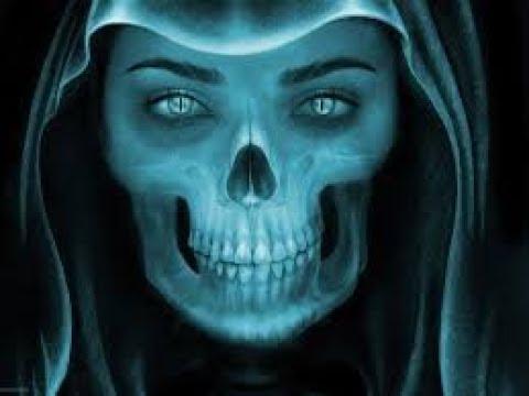 The Energy Vampirism Of The Succubus #IBMOR