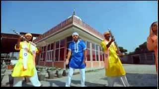 Ravi Dharat Te Loko | Haq | Kanth Kaler | New Punjabi Songs 2013 | Ravidas Ji Bhajan