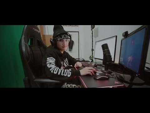 Membuat Lirik Rap  SENDIRI!!! Q&A