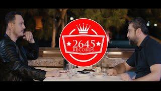 Gökhan Taşkın Ft. Doğu Kılıç - Ben Sevince (Video)