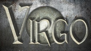 virgo weekly horoscope for march 20th for march 27th 2016 horoscope