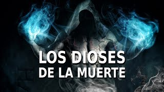 Video Los Dioses De La Muerte - Parte 1 - El DoQmentalista download MP3, 3GP, MP4, WEBM, AVI, FLV Desember 2017