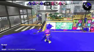 AUTO BUY !!!!  platoon 2 multiplayer game from Nintendo Switch gameplay