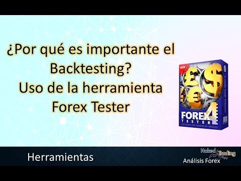 Forex tester 3 torrent tpb