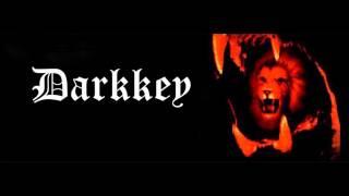 Darkkey Dark Rose