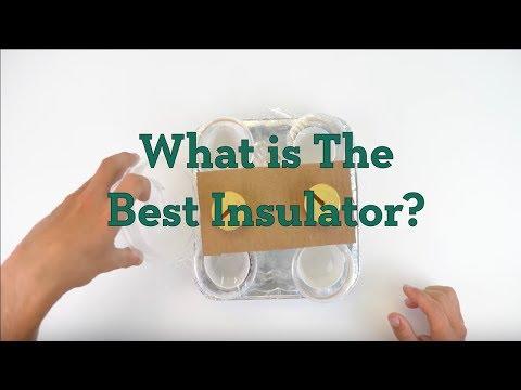 Diy Make Your Own Water Bottle Insulator Doovi