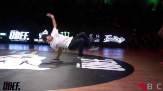 Video Shigekix Vs Moy | 1 V 1 Top 32 | Silverback Open 2015 | Pro Breaking Tour | BNC download MP3, 3GP, MP4, WEBM, AVI, FLV Desember 2017