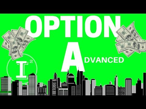 HOW to BUILD a DIVERSIFIED STOCK PORTFOLIO | AGGRESSIVE
