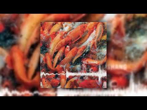 Tol - Shang (Full Album) [2003]
