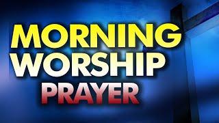 African Worship Mix- Ghana Gospel Music - Kenya Worship - South African Gospel Music - Worship Songs