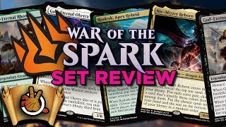 war-of-the-spark-set-review-l-the-command-zone-264-l-magic-the-gathering-edh