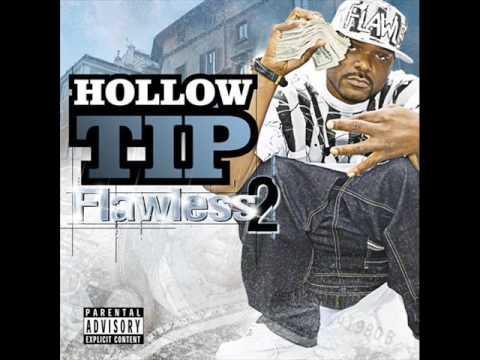 Hollow Tip ft. Mr. Blap - Extra Bossy