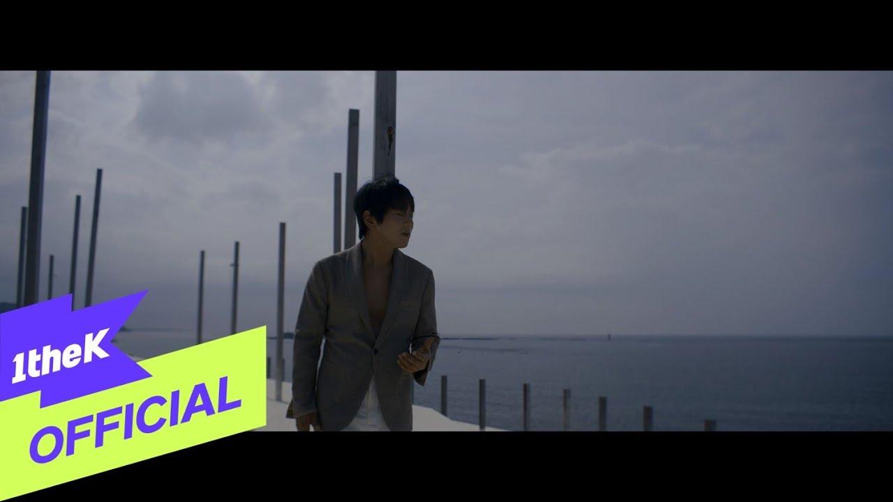 [MV] HWANG CHI YEUL(황치열) _ Too Late(끝이라고 말할 것 같았어)