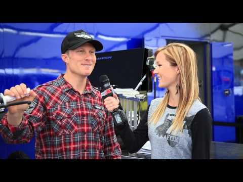 Racer X Films Andrew Short