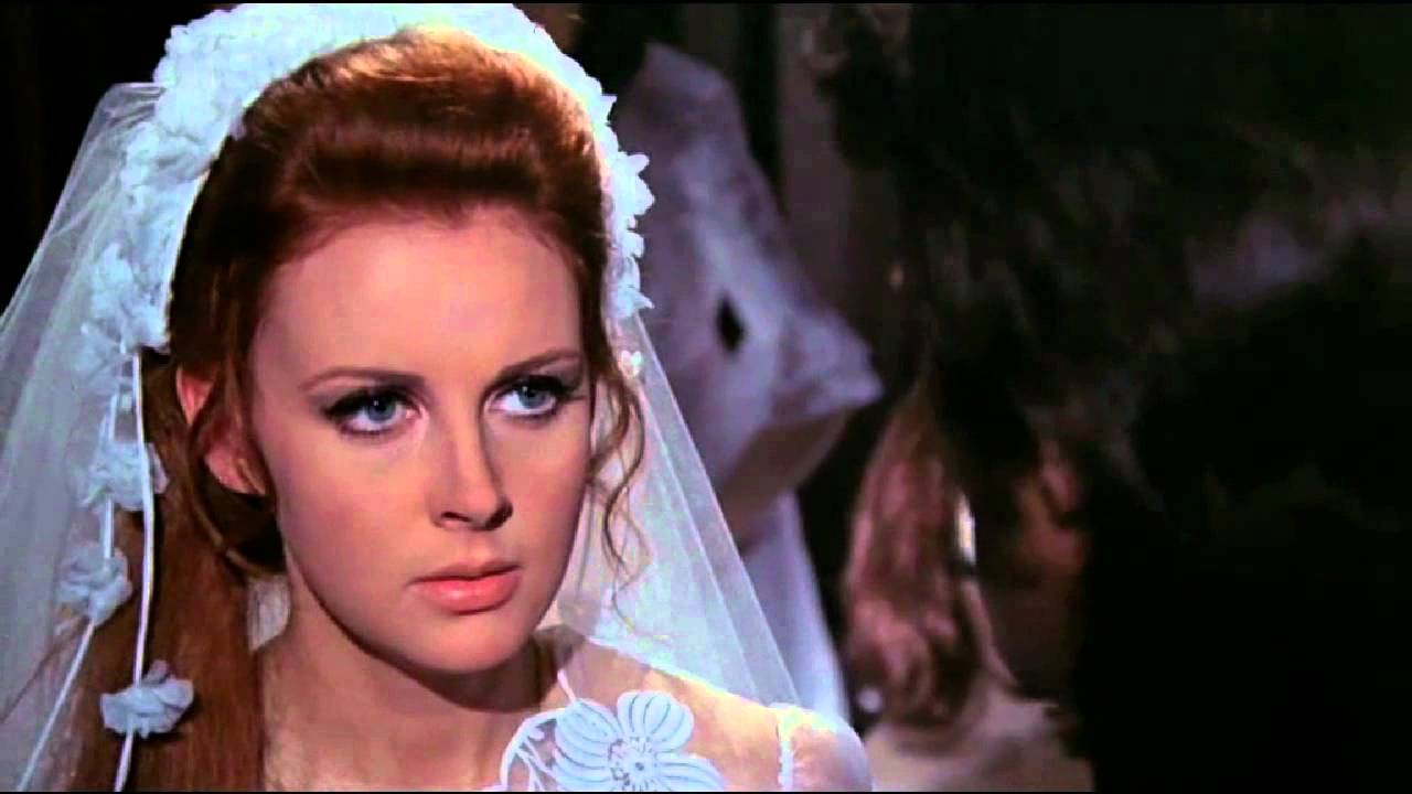 Download Hatchet For The Honeymoon 1970 Trailer