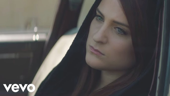 Meghan Trainor - Better (Official Music Video) ft  Yo Gotti
