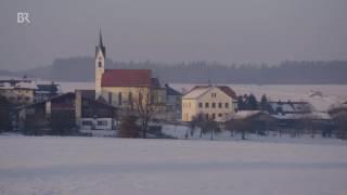 Folge 1876  Der Rätsel Streit Dahoam is Dahoam v  14 03