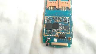samsung b313 e mic jumper solution  easy jumper 3 types jumper 100% solution..
