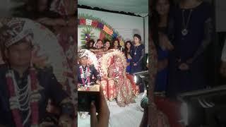 Suhaag Raat Ki Pehli Chudai || full hindi