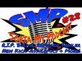 Smp #28: R.i.p. Bulma, Rampage Trailer, New Kick-ass Comics & More!