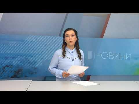 ТРК ВіККА: У Черкасах горіла двоповерхова будівля