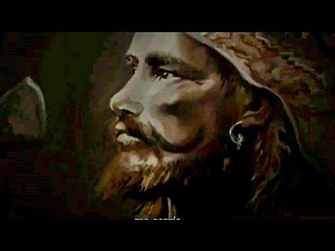 Scythians Askuzai, Sarmatians, Huns: Ethnographic studies of ancient Türkic peoples/Central Asia