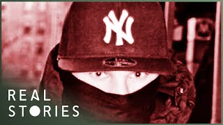 Maksim Gelman: Behind the NYC Stabbing Spree (Crime Documentary) | Real Stories