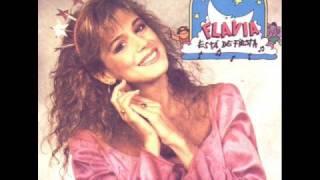 El Ratón Perez (1991)