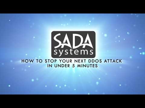 [Webinar]  How to Stop Your Next DDoS Attack in Under 5 minutes